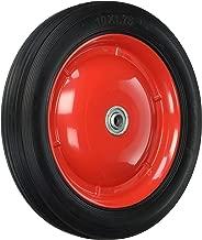 Best 1 2 inch axle bore wheels Reviews