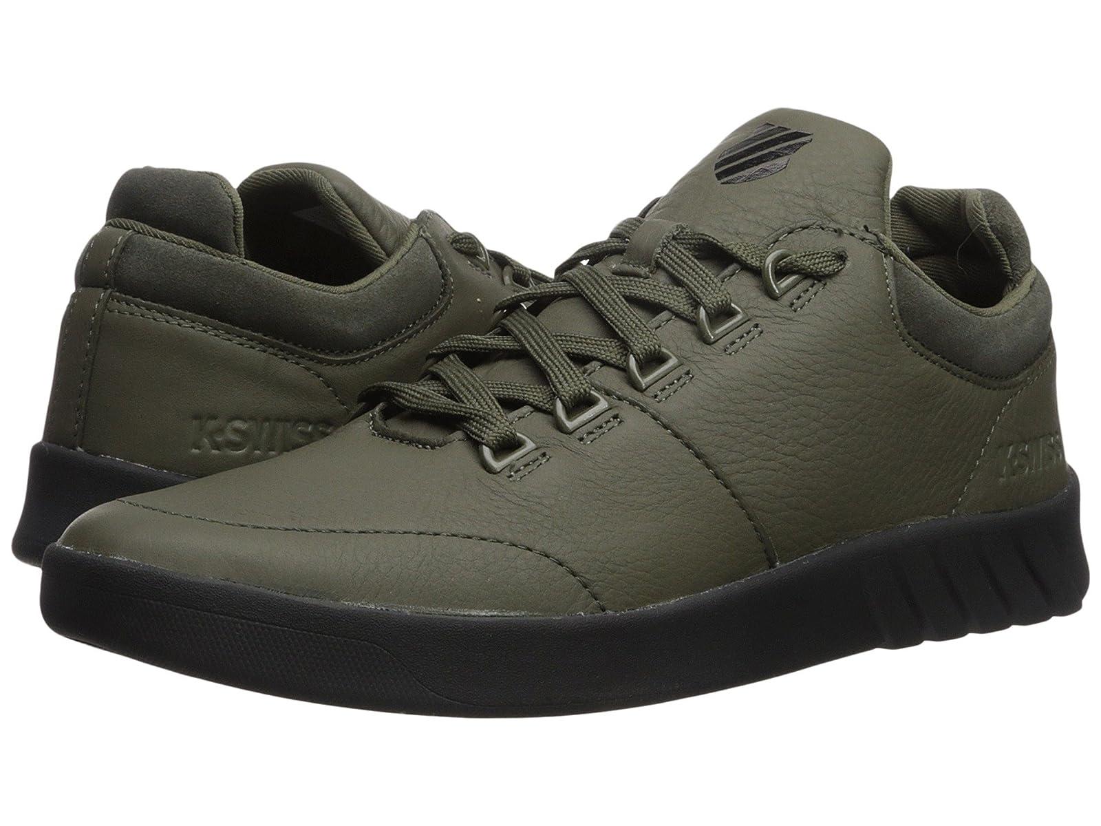 K-Swiss Aero Trainer SECheap and distinctive eye-catching shoes
