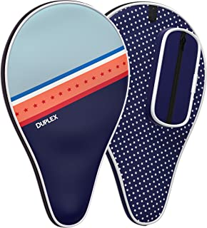 Best ping pong paddle case Reviews
