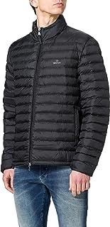 GANT Men's D1 Light Padded Jacket