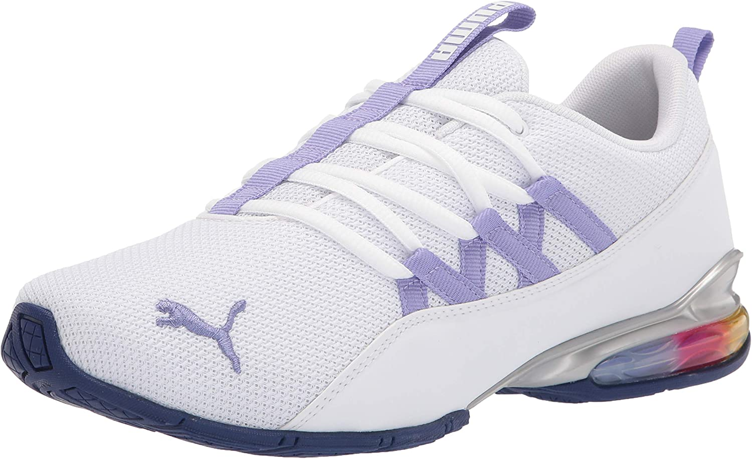 Clearance SALE! Limited time! Ranking TOP16 PUMA Women's 19499501 Running Shoe