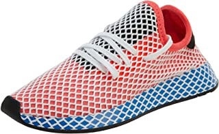 adidas Deerupt Runner (Kids)