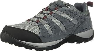 حذاء ريدموند في 2 الرياضي والمضاد للماء للرجال من كولومبيا