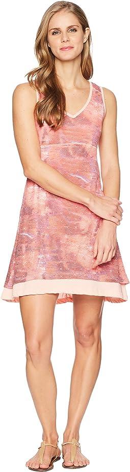 Marmot Larissa Dress