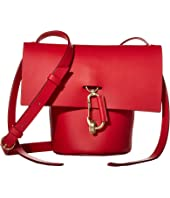 ZAC Zac Posen - Belay Mini Crossbody - Solid