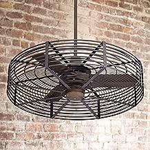 harbor breeze ceiling fan owner's manual