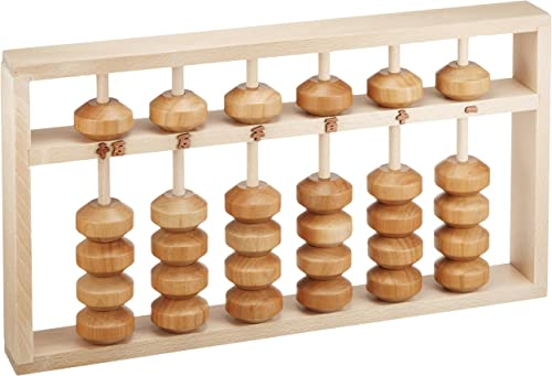 nuevo listado CA015 abacus bower (japan import) import) import)  ¡no ser extrañado!
