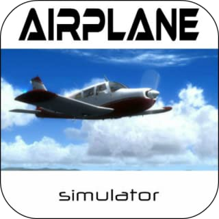 Airplane Pilot Control