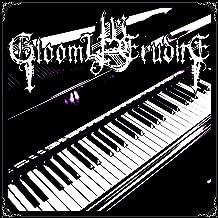 Best gloomy sunday piano music Reviews