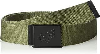 Best fox belt buckle Reviews