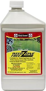 Amazon com: weed free zone: Patio, Lawn & Garden