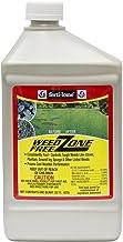 VPG Fertilome 803064 32Oz Weed-Free Zone, Quart(s) (32 oz)