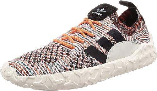adidas F 22 PK Chaussures Trace Orange : Amazon.fr: Chaussures et Sacs
