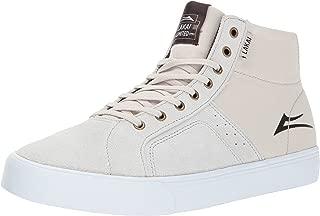 Flaco HIGH Skate Shoe