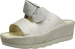 Fly London BADE954FLY Women's Mules