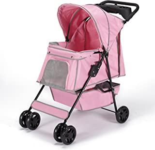 guardian gear dog stroller