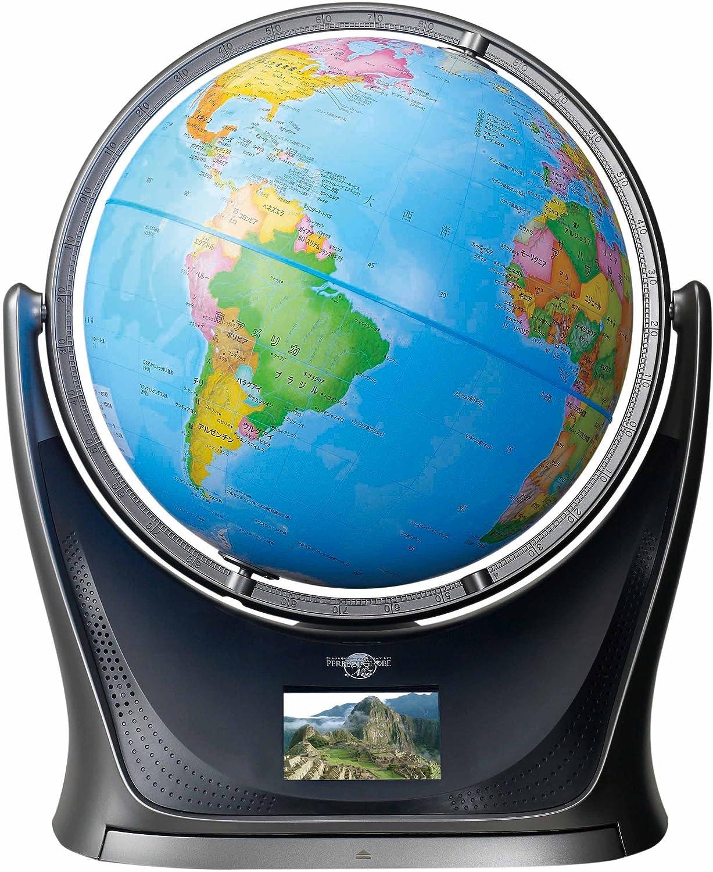 Talking Globe Perfect Glove NEO B0044UIYXC | | | Angemessene Lieferung und pünktliche Lieferung  5544c9