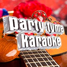 Best los gatos karaoke Reviews