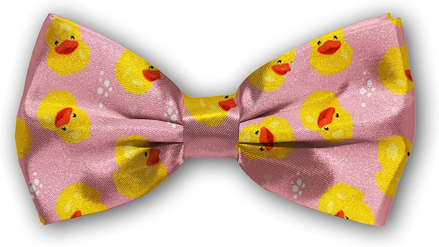 Bow Tie Quantity limited Indefinitely Tuxedo Butterfly Cotton Boys for Adjustable Bowtie Mens