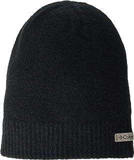 قبعة رجالي قياسية للمشي لمسافات طويلة من Columbia