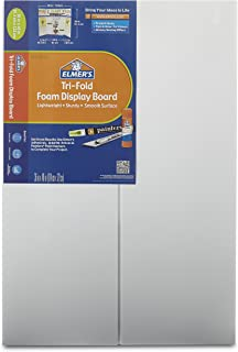 Best epi foam board Reviews