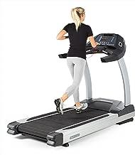 matrix t7xi treadmill