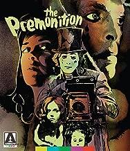 the premonition 1976