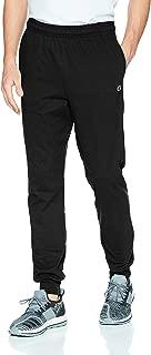 Champion Unisex-Adult Mens P7308 Jersey Jogger Sweatpants