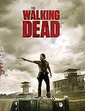The Walking Dead: Screenplay