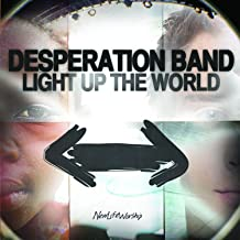 Best desperation band songs Reviews