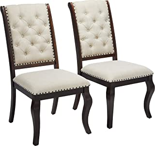 Best formal dining chairs Reviews