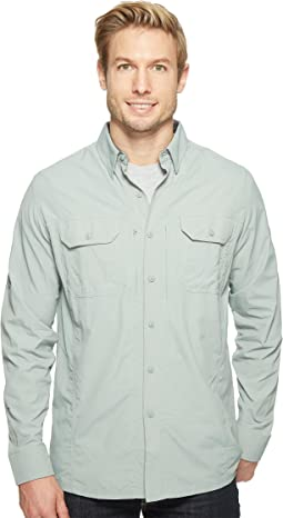KUHL Thrive Long Sleeve Shirt