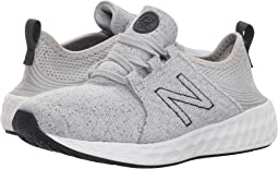New Balance Kids - KJCRZv1P (Little Kid)