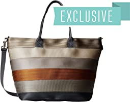 Medium Streamline Tote