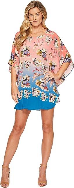 Tolani - Narissa Tunic Dress