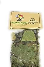 Pata de Vaca Hierba/Tea (1oz.)