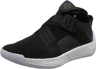 adidas Harden Vol. 2 Ls, Chaussures de Basketball Homme
