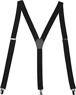 Action Ward Womens Suspenders – Y Back Style – 1