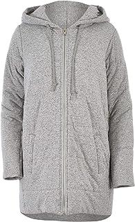 Bird Keepers Womens Jackets The Luxe Puffer Jacket - Coats