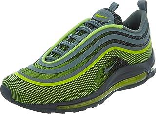 Nike AIR MAX 97 UL '17 'Volt' - 918356-701