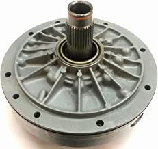 Shift Rite Transmissions replacement for E4OD E9 89-94 REBUILT PUMP ASSEMBLY TRANSMISSION (E9TP) NEW GEARS E4OD Shift Rite