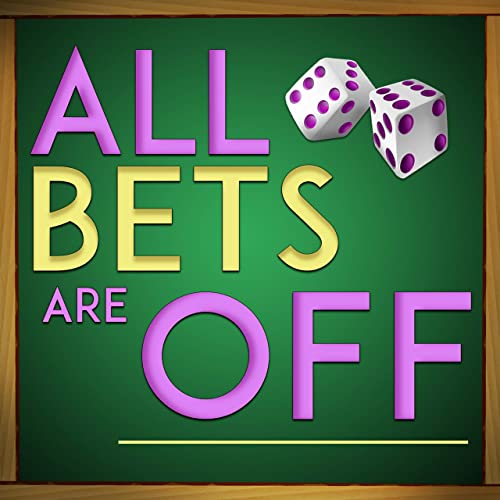 All bets are on liga ultras betting line