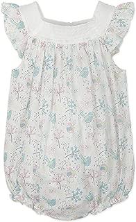 pima cotton baby girl clothes
