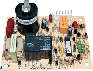 Dometic Hydro Flame Corp 31501 Ignition Control Board