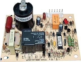 Best dometic furnace circuit board Reviews