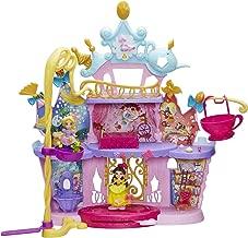 fantasia princesas disney