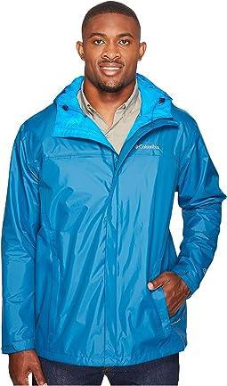 Big & Tall Watertight™ II Jacket