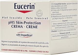Eucerin pH5 Crema Protectora - 100 ml