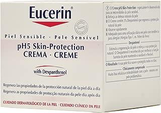 Eucerin Ph5 Skin Protection Cream Sensitive Skin 175ml