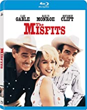 Best clark gable marilyn monroe misfits Reviews